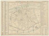 Illustration de la page Tours (Indre-et-Loire, France) provenant de Wikipedia