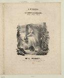 Illustration de la page Boieldieu (graveur, 18..-18.. ) provenant de Wikipedia