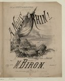 Illustration de la page M.  Biron (compositeur, 18..-18.. ) provenant de Wikipedia