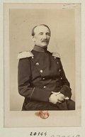 Illustration de la page P.  Biegner (photographe, 18..-18.. ) provenant de Wikipedia
