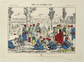 Image from Gallica about Elie Haguenthal (18..-1881)