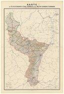 Illustration de la page Luxembourg provenant de Wikipedia