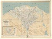 Illustration de la page Colani (18..-18..) provenant de Wikipedia