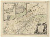 Illustration de la page John Bennett (17..-1787) provenant de Wikipedia