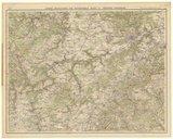 Illustration de la page Oberndorf am Neckar (Bade-Wurtemberg, Allemagne) provenant de Wikipedia