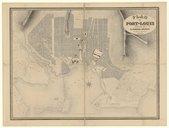 Illustration de la page Alphonse Courau (18..?-18..) provenant de Wikipedia
