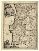 Image from Gallica about Portugal