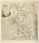 Bildung aus Gallica über Daniel Pinet (1728?-1793)