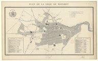 Illustration de la page Mazamet (Tarn, France) provenant du document numerisé de Gallica