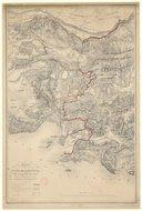Bildung aus Gallica über Charles Bazin (1798-1879)