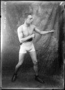 Illustration de la page Raymond Vittet (1896-19..) provenant de Wikipedia