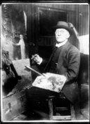 Illustration de la page Horace Van Ruith (1839-1923) provenant de Wikipedia