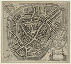Image from Gallica about Amersfoort (Utrecht, Pays-Bas)