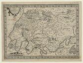 Bildung aus Gallica über François Van den Hoeye (1590?-1636)