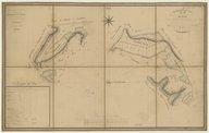 Illustration de la page Ravier (arpenteur-géomètre, 18..-18..?) provenant de Wikipedia
