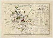 Illustration de la page Fontainebleau (Seine-et-Marne, France) provenant de Wikipedia
