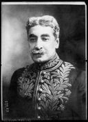 Illustration de la page Antonio Vicente da Fontoura Xavier (1856-1922) provenant de Wikipedia