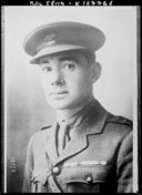 Illustration de la page George Hubert Wilkins (1888-1958) provenant de Wikipedia