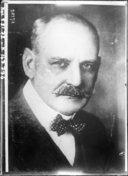Illustration de la page Hugh Campbell Wallace (1863-1931) provenant de Wikipedia