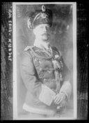 Illustration de la page Jean-Albert (duc de Mecklembourg-Schwerin, 1857-1920) provenant de Wikipedia