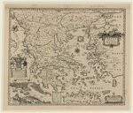 Illustration de la page Bernard Randolph (1643-1690?) provenant de Wikipedia