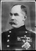 Illustration de la page Paul Sanford Methuen Methuen (baron, 1845-1932) provenant de Wikipedia