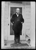 Image from Gallica about William Jennings Bryan (1860-1925)