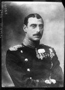 Illustration de la page Christian X (roi de Danemark, 1870-1947) provenant de Wikipedia