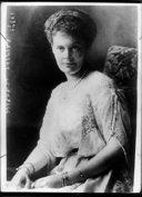 Image from Gallica about Cecilie von Mecklenburg-Schwerin (1886-1954)