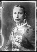 Illustration de la page Joachim von Hohenzollern (1890-1920) provenant de Wikipedia