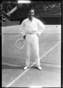 Illustration de la page Manuel Alonso (1895-1984) provenant de Wikipedia