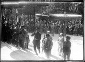 Image from Gallica about Rites et cérémonies