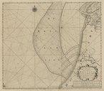 Illustration de la page Anthony De Winter (graveur, 16..-17..?) provenant de Wikipedia