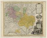 Illustration de la page Johann Jacob Zinck (1688-1743) provenant de Wikipedia
