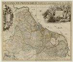 Illustration de la page Hendrik Leth (le vieux, 1692-1759) provenant de Wikipedia