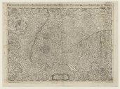 Bildung aus Gallica über Johann Ulrich Krauss (1655-1719)