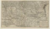 Bildung aus Gallica über Simone Durello (1641-1719)