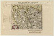 Bildung aus Gallica über Balthasar Floris Van Berckenrode (1591-1644)
