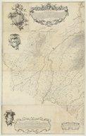 Illustration de la page Giuseppe Benedetti (1707-1782) provenant de Wikipedia