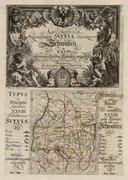 Illustration de la page Johann Georg Bodenehr (aîné, 1631-1704) provenant de Wikipedia