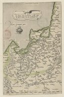 Image from Gallica about Heinrich Zell (15..-1564)