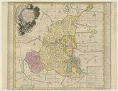 Illustration de la page Wittenberg (Saxe-Anhalt, Allemagne) provenant de Wikipedia