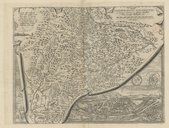 Image from Gallica about Marcus Secsnagel (cartographe, 15..-15..?)