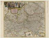 Illustration de la page Joseph Ier (empereur germanique, 1678-1711) provenant de Wikipedia
