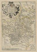 Illustration de la page Gottfried Maschop (géographe) provenant de Wikipedia