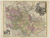 Bildung aus Gallica über Pieter I Schenk (1661-1711)