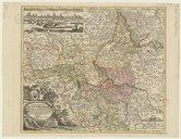 Illustration de la page Magdebourg (Saxe-Anhalt, Allemagne) provenant de Wikipedia