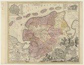 Illustration de la page Abraham Allard (1676?-1725) provenant de Wikipedia