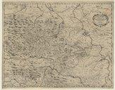 Bildung aus Gallica über Tilemann Stella (1525-1589)