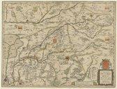 Illustration de la page Joanne Westenburg (cartographe, 16..-16.. ) provenant de Wikipedia